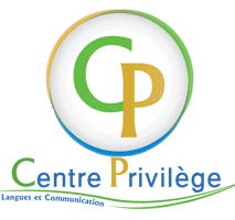 CentrePrivilege