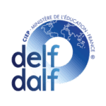 miniature-delf-dalf-360x204